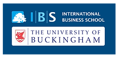 IBS_Buckingham logo Brochure_2019.png