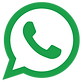 TrevBohela Whatsapp