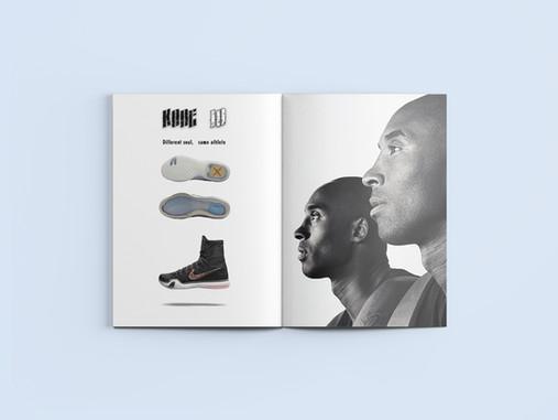 Plus One (Magazine)