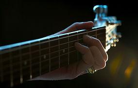 ciclo das quintas, teoria musical, descomplicando música