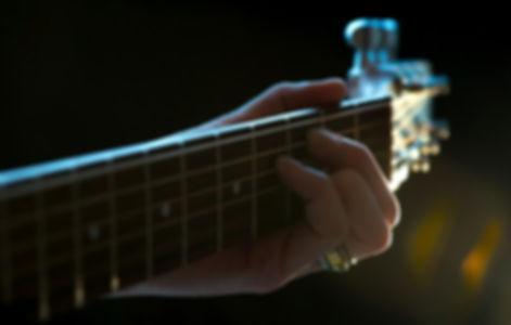 cadencias harmonicas, ciclo quintas, teoria musical