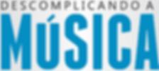 descomplicando-a-musica