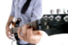 acordes, teoria musical, descomplicando musica