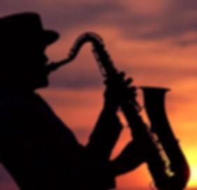 modos gregos, escala pentatonica, improvisaçao, teoria musical, descomplicando musica