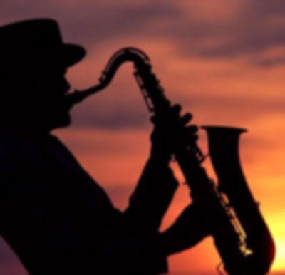 improvisaçao, modos gregos, pentatonica, teoria musical