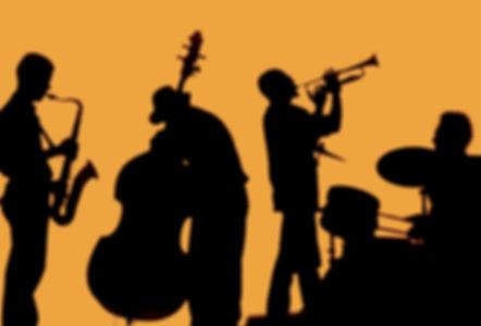 jazz bebop, emprestimo modal, teoria musical