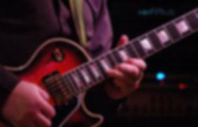 blues, jazz, teoria musical, descomplicando música