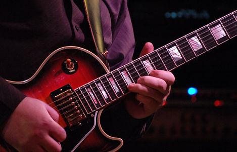 hexafonica, improvisaçao blues jazz, teoria musical