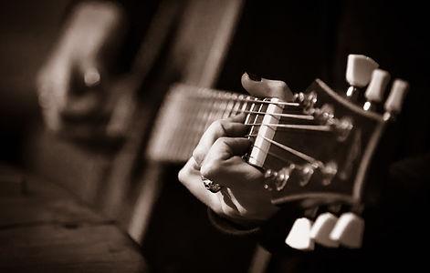 campo harmonico, acorde, cifra, teoria musical