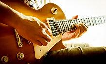 escalas musicais, harmonica, melodica, teoria musical, descomplicando musica