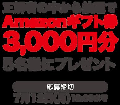 web_クイズ詳細03.png
