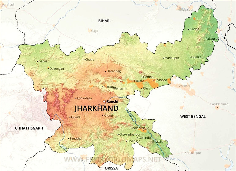 jharkhand-map_edited.jpg