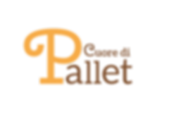 logo.cp.png