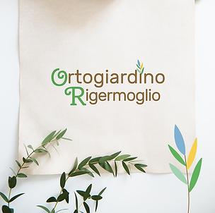 ortogiardino.png