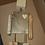 Thumbnail: Robot Cuore Kit