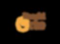 logo.banchi orto.png
