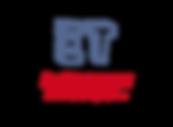 logo. et.png