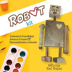 robotkitpost3.jpg