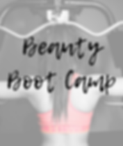 Beauty Boot Camp (3).png