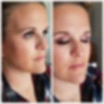 Collage_2018-06-04_18_01_10[1].jpg