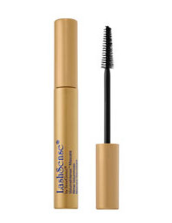 lashsense-mascara_closed.jpg