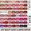 Thumbnail: LipSense Kit