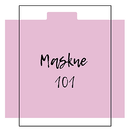 Copy of Skincare Mistakes & Solutions (1