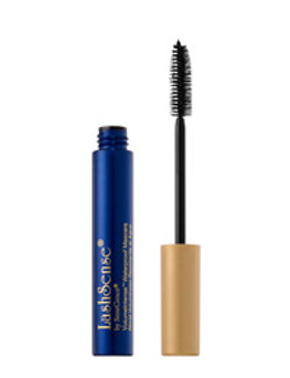 lashsense-waterproof-mascara_open.jpg