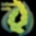 logo+ecriture 72 300.png
