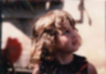 La Pousse de Riz,contes,enfants,philo,le coin des kids