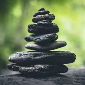 L'attention en méditation
