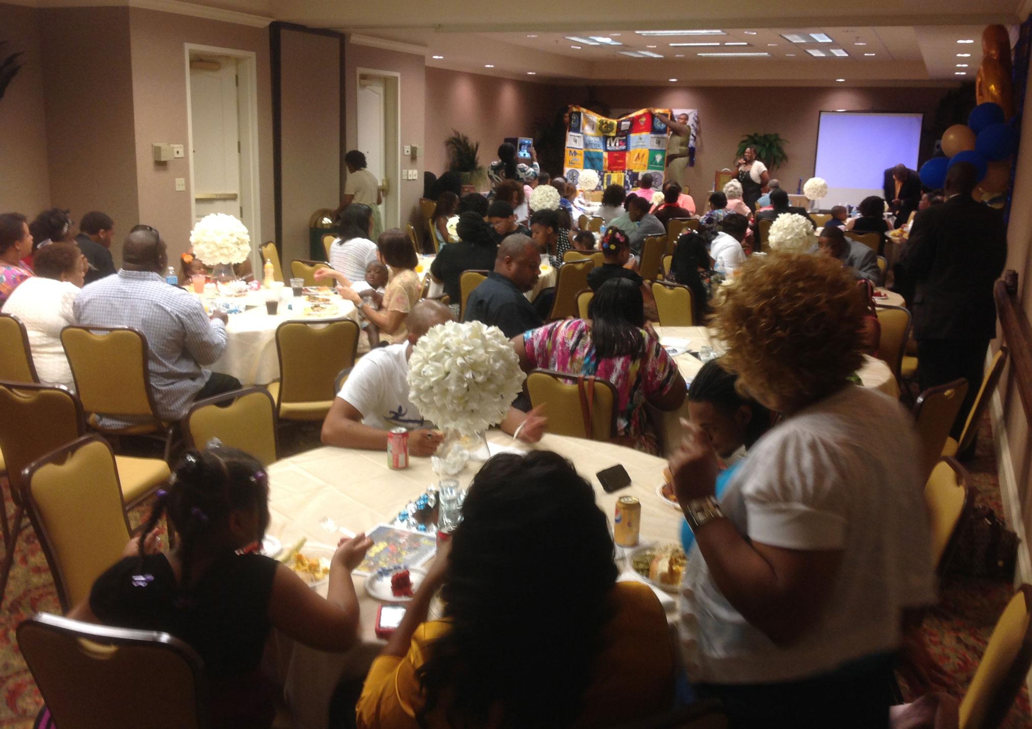 Banquet-2013.jpg
