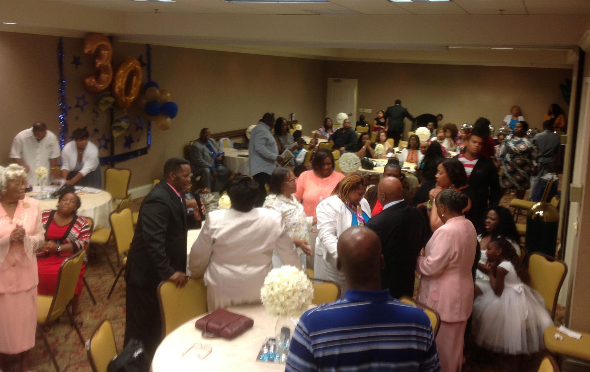 Banquet-2013-2.jpg
