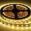 Thumbnail: Fita LED 3528 com Silicone 12V Rolo com 5 Metros