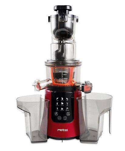 Slow juicer U430EU1