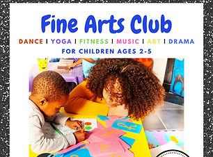 Fine Arts Club for Newsletter.png