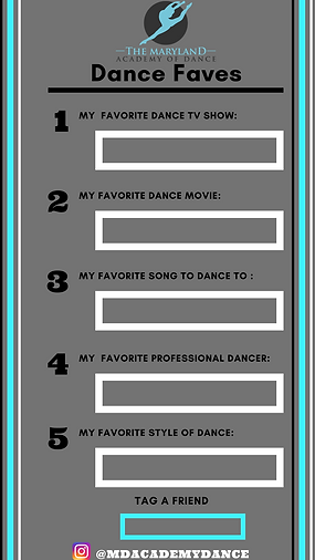 dance_faves.png