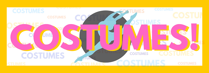 COSTUMES! Page Banner (1).png