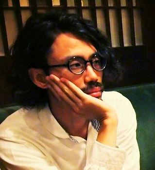 Yamakawa yoshito_edited.jpg