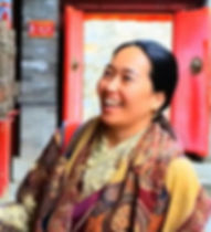 Yuki tibet pic.jpg