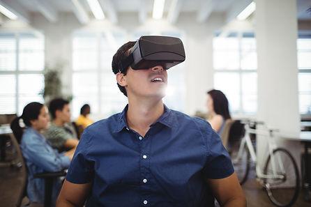 man-using-virtual-reality-headset.jpg
