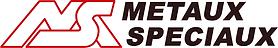 cliente_metaux_speciaux.png