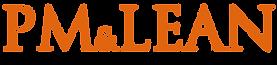 logo_pmlean_laranja_sloganpreto.png