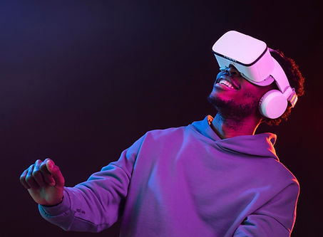 portrait-young-african-american-man-with-vr-glasses_edited.jpg