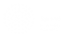 Spread_logo.png