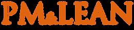 logo_pmlean_laranja_solo.png