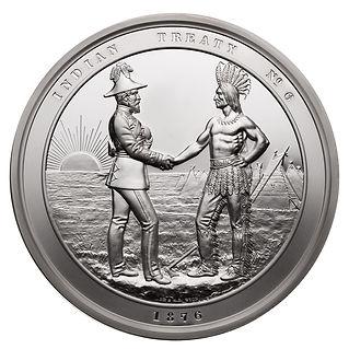 Treaty Medal.jpg