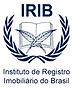 irib.png