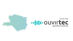 Ouvirtec: Aparelhos auditivos Widex e atendimento fonoaudiológico presencial e à distância em Minas.
