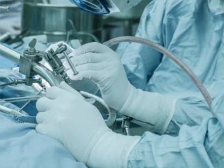 As novas tecnologias em neurocirurgia